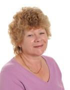 Helen Gibbs – Teaching Assistant