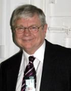 Peter Allen – Clerk to Governors