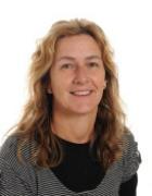 Teresa Lock – Class Teacher