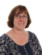 Tracey Godfrey – Teaching Assistant
