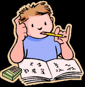 homework-clip-art-boyhomework