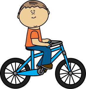 ride-a-bike-clipart-clipart-best-lsxeik-clipart