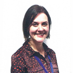 Ms Lisa Austin - Interim Headteacher & SENCo
